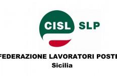 flp-sicilia