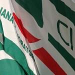 bandiera-cisl1-1508x706_c