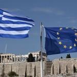 grecia-referendum-2015