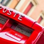 poste-italiane-660x350