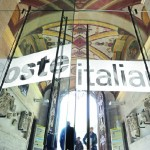 1439372127_Poste-Italiane
