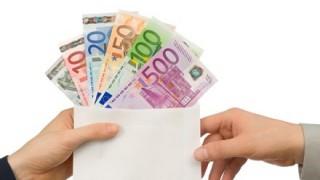 aumento-busta-paga-per-tutti-di-80-100-euro-ma-del-15-20-dipendenti-province-con-abolizione-decreto-ufficiale-delrio-renzi