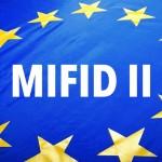 mifid-2