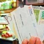 ticket-restaurant-395092.660x368