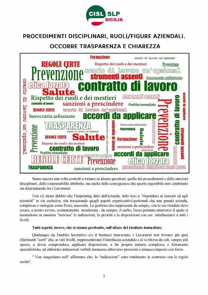 Procedimenti disciplinari ruoli figure aziendali_Pagina_1