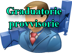 graduatorieprovv_2011