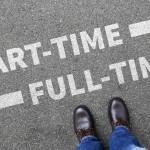 scegliere-il-part-time