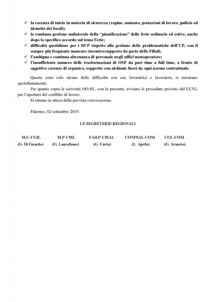 Apertura conflitto di lavoro MP_Pagina_2