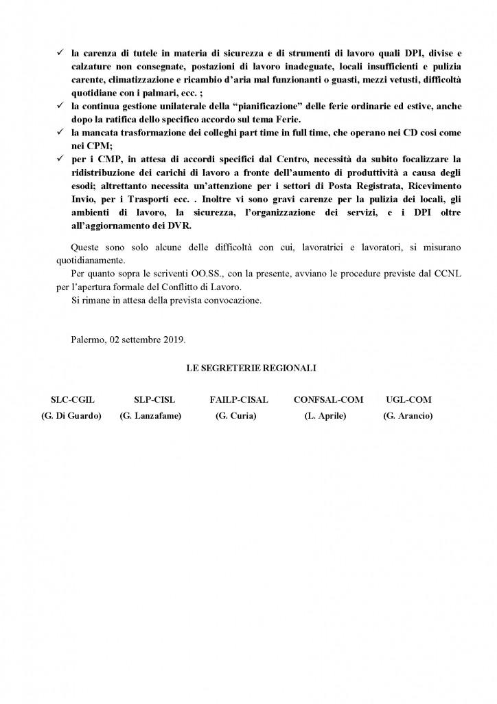Apertura conflitto di lavoro PCL_Pagina_2