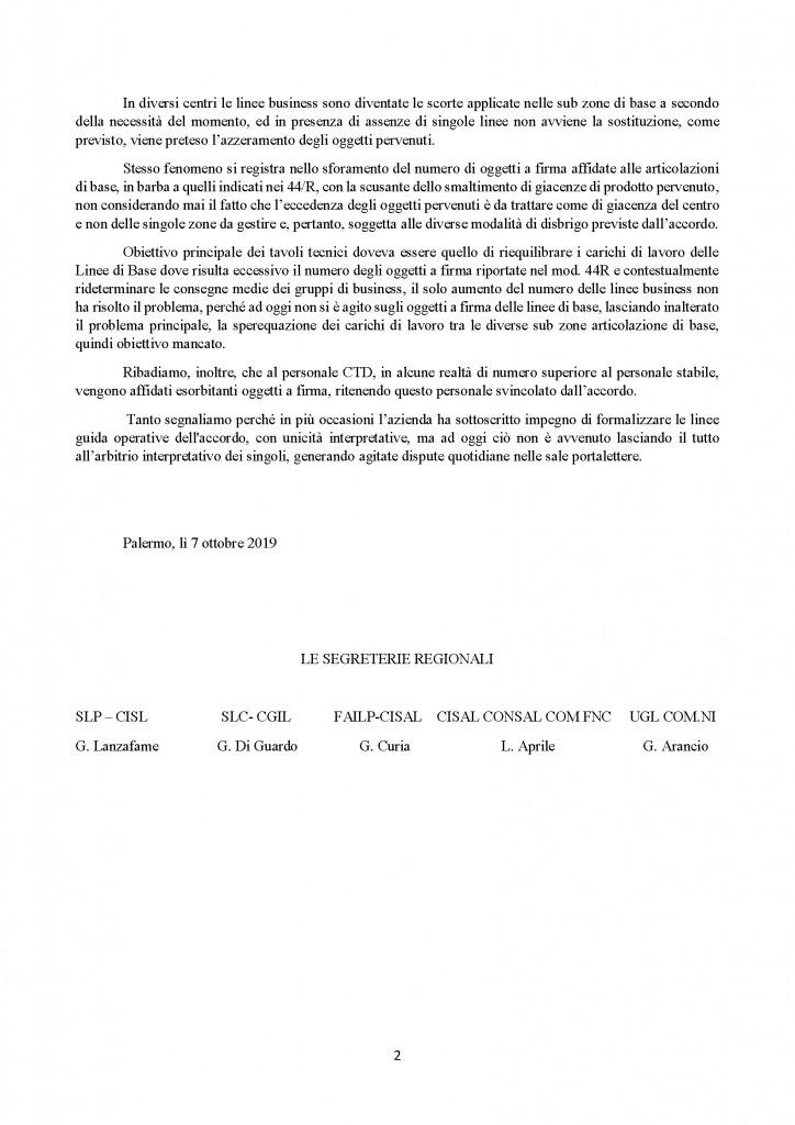 Interpretazioni e mancata applicazione accordi.pcl 07OTT 2019_Pagina_2