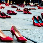 violenza-sulle-donne-708750.610x431