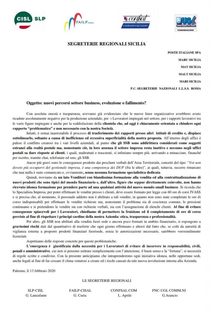 IMG-20200213-WA0010