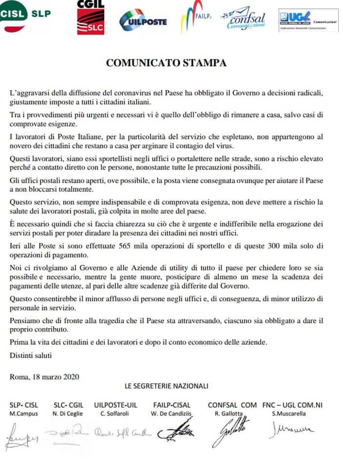 fototesto_comstam18-3-2020