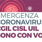 imm_9028_coronavirus