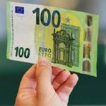 bonus-100-euro