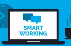 smart_working-650x350