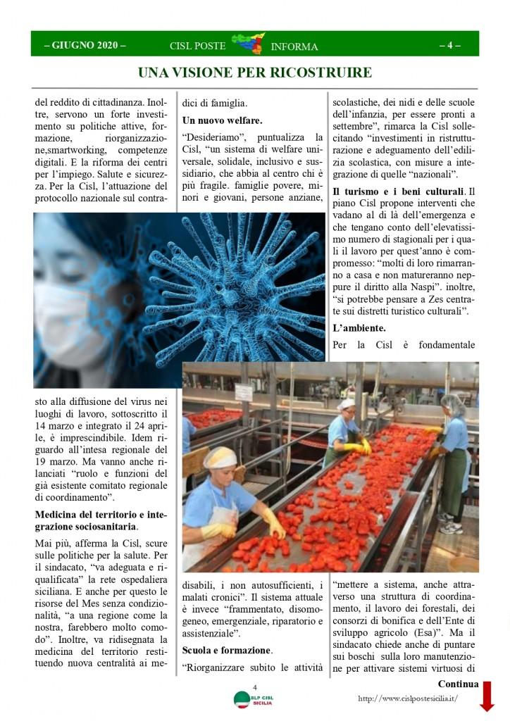 Cisl Poste Sicilia Informa Giugno 2020 _page-0004