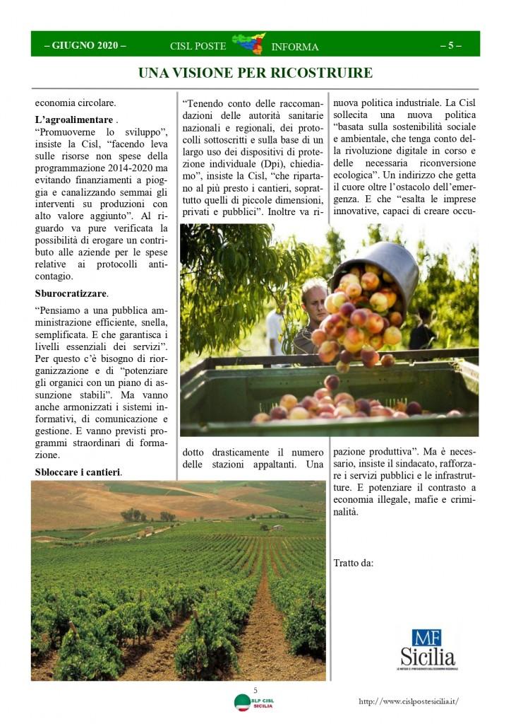 Cisl Poste Sicilia Informa Giugno 2020 _page-0005