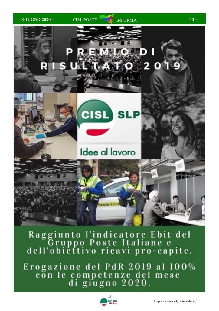 Cisl Poste Sicilia Informa Giugno 2020 _page-0012