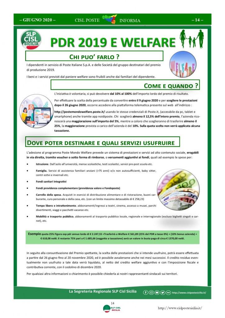 Cisl Poste Sicilia Informa Giugno 2020 _page-0014