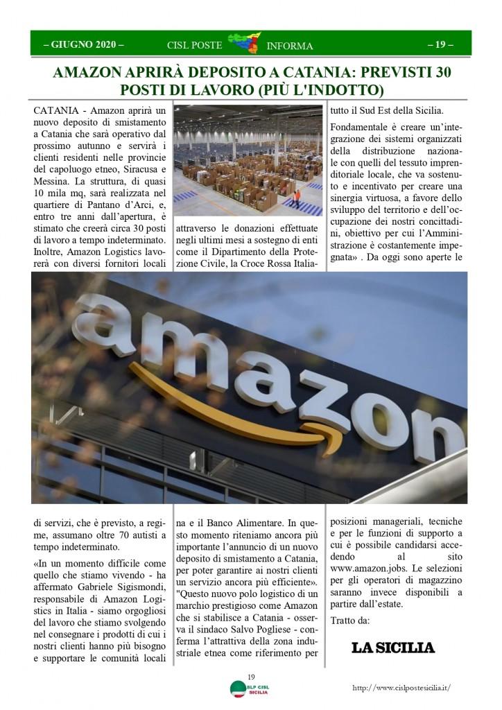 Cisl Poste Sicilia Informa Giugno 2020 _page-0019