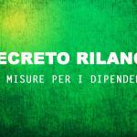 decreto rilancioPT