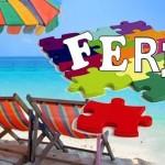 ferie-1280x720-1200x675