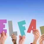Premi-di-risultato-e-welfare-aziendale-benefici-anche-per-il-datore-di-lavoro1