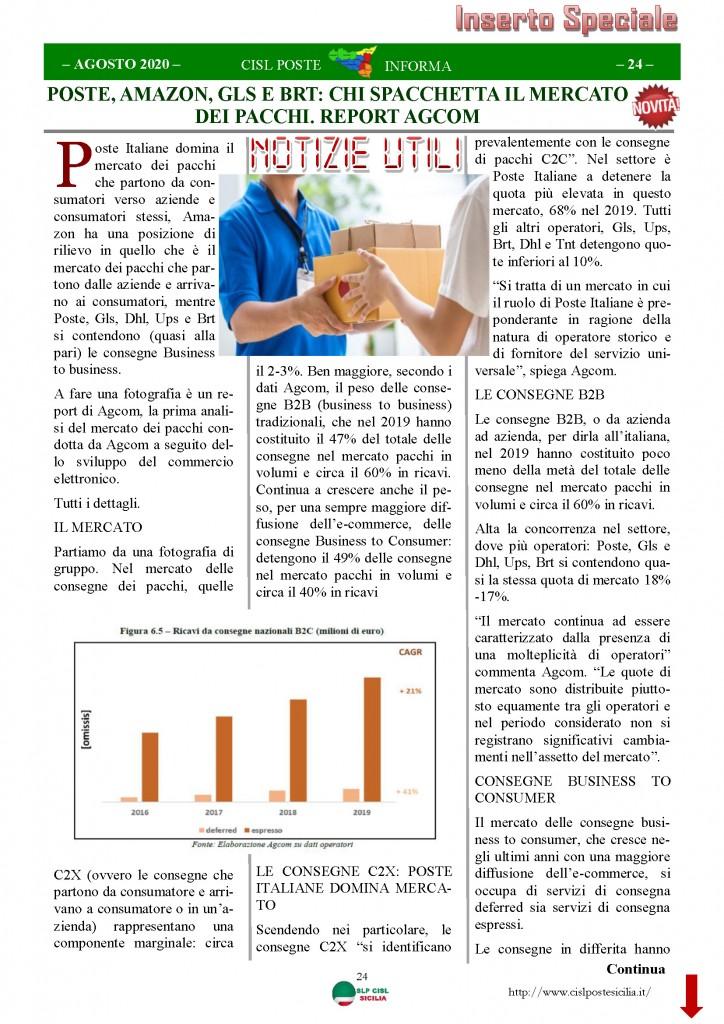 Cisl Poste Sicilia Informa Agosto 2020 _Pagina_24
