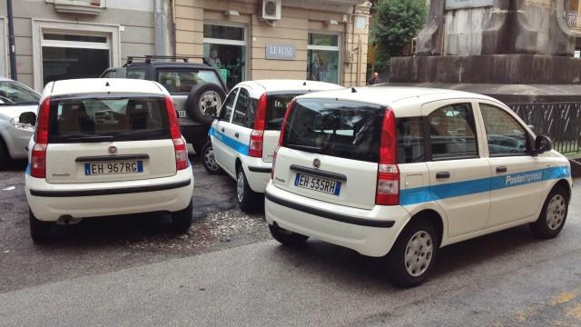 2011_Fiat_Panda_Poste_Impresa