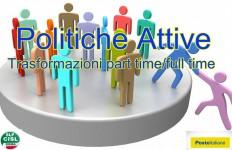politiche-attive-2020