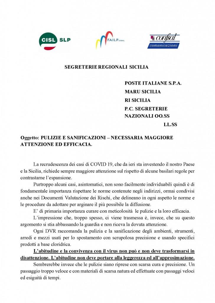 puliziedvrdocx_Pagina_1