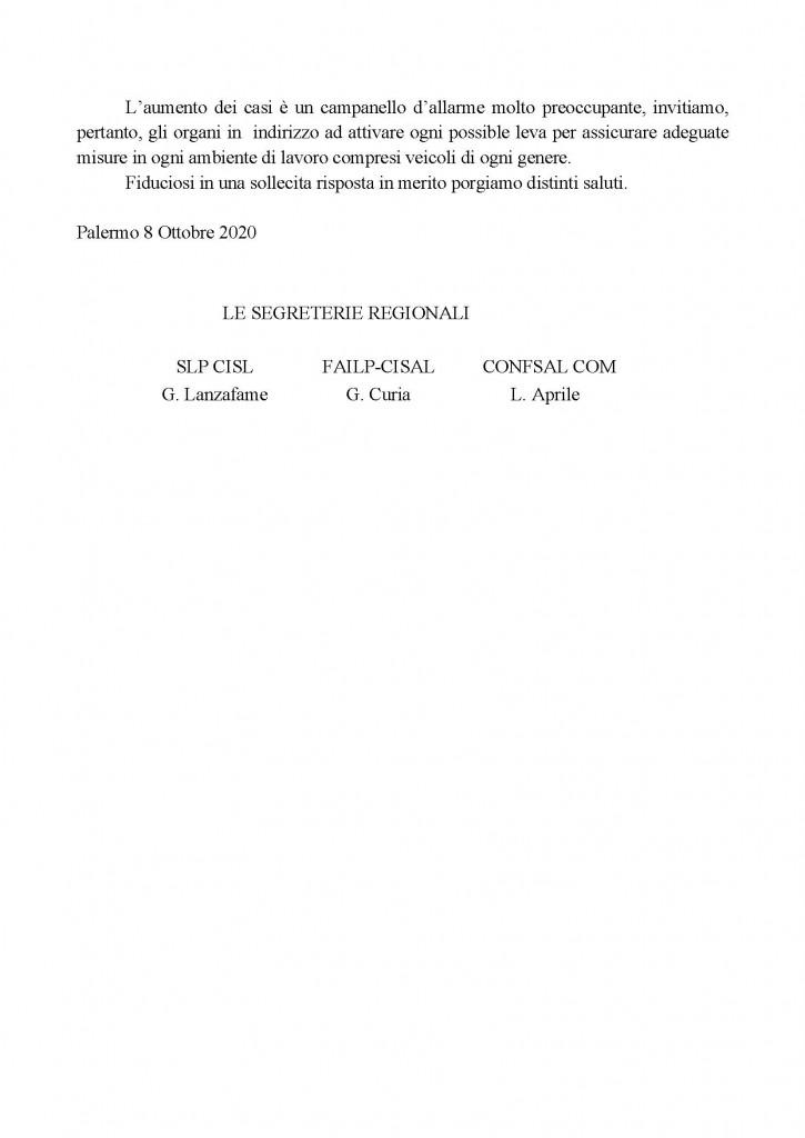 puliziedvrdocx_Pagina_2