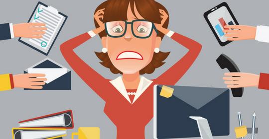 tutti-sintomi-dello-stress