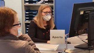 codogno-kG3G-U31708166666875VH-656x492@Corriere-Web-Sezioni
