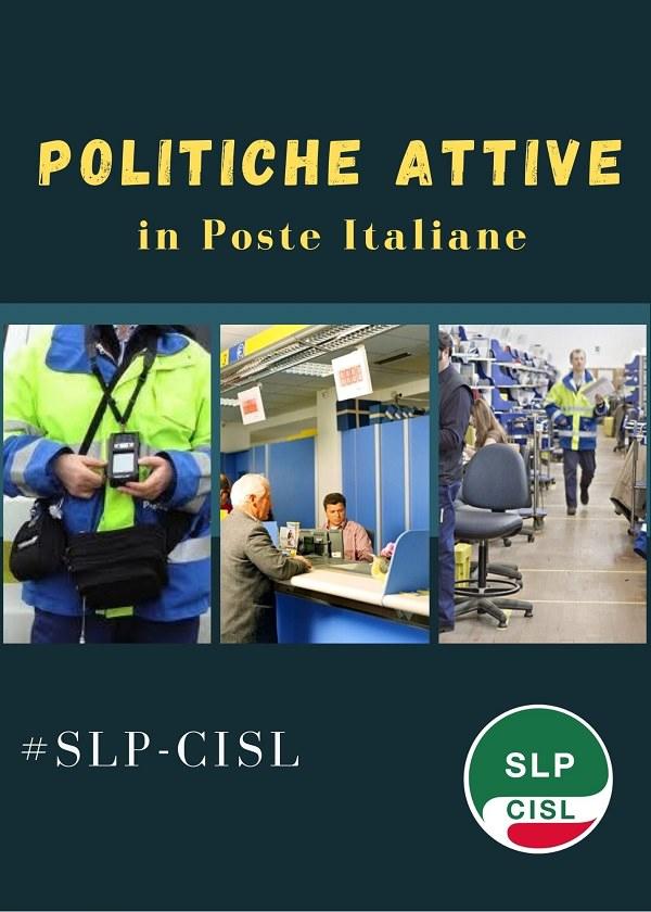 fototesto_politicheattive