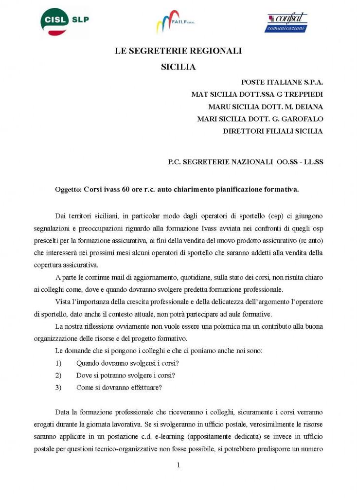 Corsi ivass 60 ore rc auto chiarimento pianificazione formativag2021_Pagina_1
