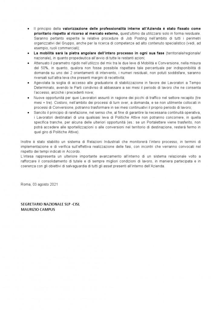 comunicato politiche attive (2)